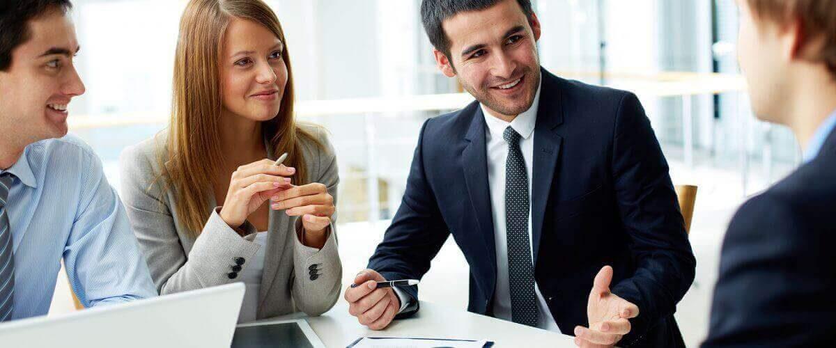 Caveat-loan-1-no6k6wpjgj03cujpbch918vc8bukxa8obo7tyl8j2g