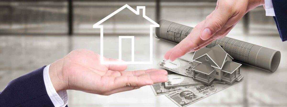 Finance_Refinancing-loan-no6kcmk718tlr5kjra4bfr0a4sfv41yat8c91phtp0