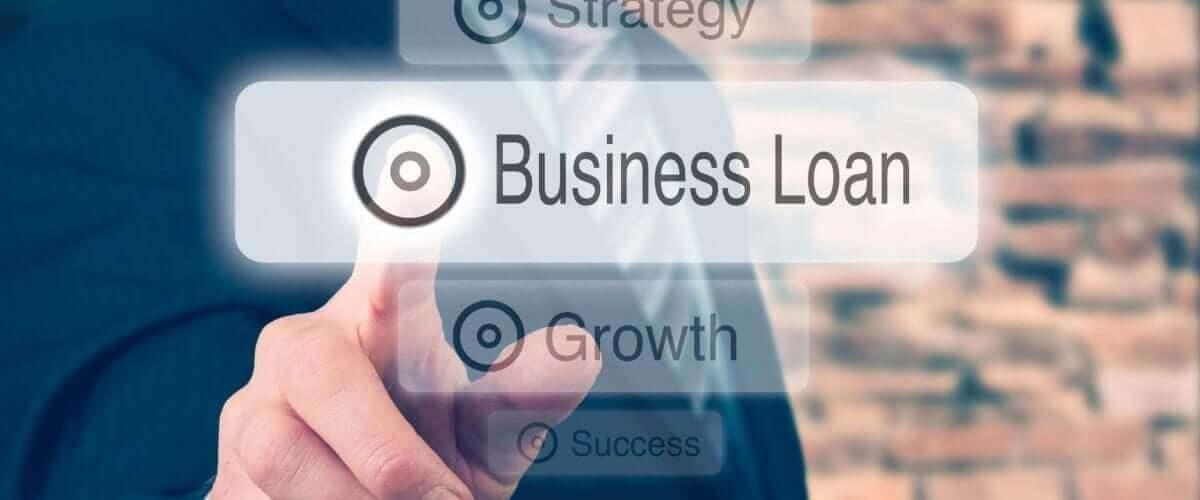 business-loan-1